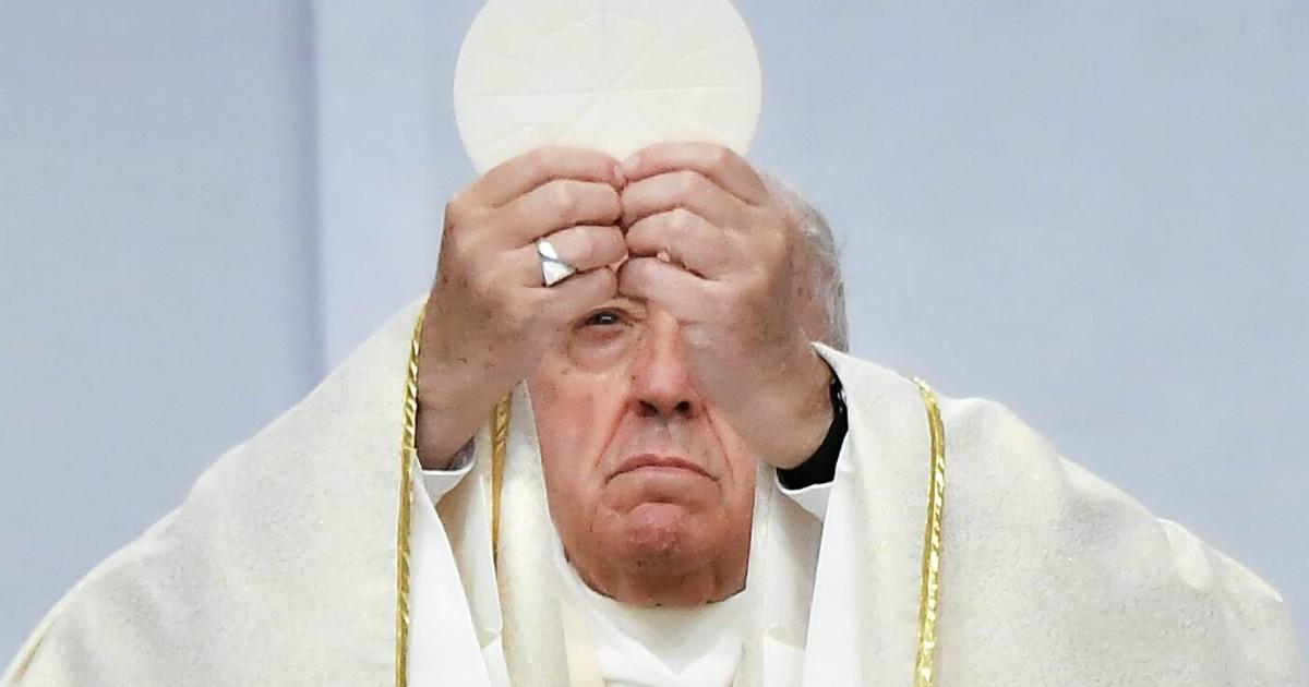 Pignatone in Vaticano, la scelta di un pm antimafia non si improvvisa in poche ore. Papa Francesco manda un chiaro segnale