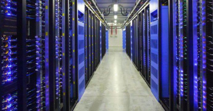 Fisco, Netflix nel mirino della procura di Milano dopo Amazon, Facebook e Google