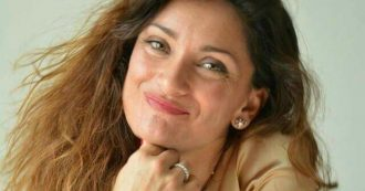 Morta Tamara Fiorini, la stilista è morta a 43 anni dopo una lunga battaglia contro la leucemia