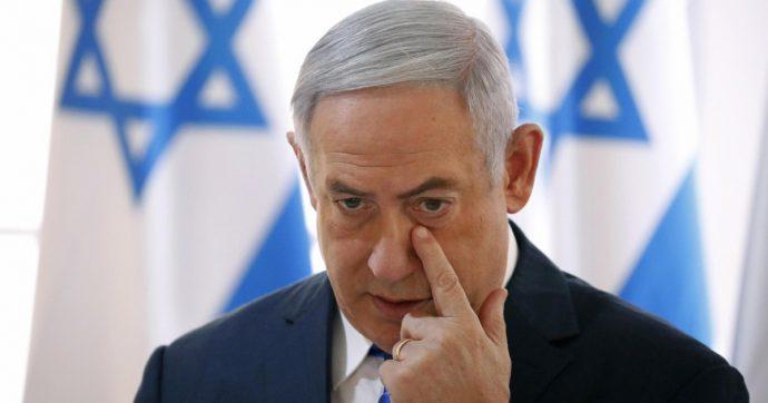 Israele, respinto il ricorso di Benyamin Netanyahu: processo inizierà il 17 marzo