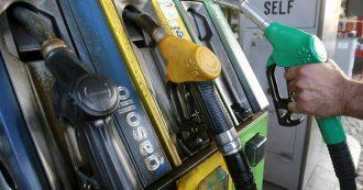 Manovra, aumenta la clausola di salvaguardia sulle accise: tre miliardi in tre anni dal 2021