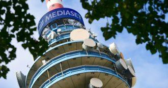 """Arriva l'emendamento """"salva Mediaset"""": l'Agcom avrà potere di veto sulle scalate a gruppi tv e media. La Lega vota contro"""
