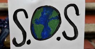 Emissioni, dal summit di Rio nel 1992 alla Cop 25 di Madrid: 30 anni di promesse disattese e impegni mai vincolanti. Ora siamo alla resa dei conti sulla crisi climatica