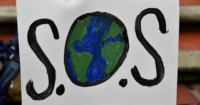 """Clima, Accademia dei Lincei: """"Il riscaldamento globale è provato dalla scienza. L'Italia punti sull'economia verde"""""""