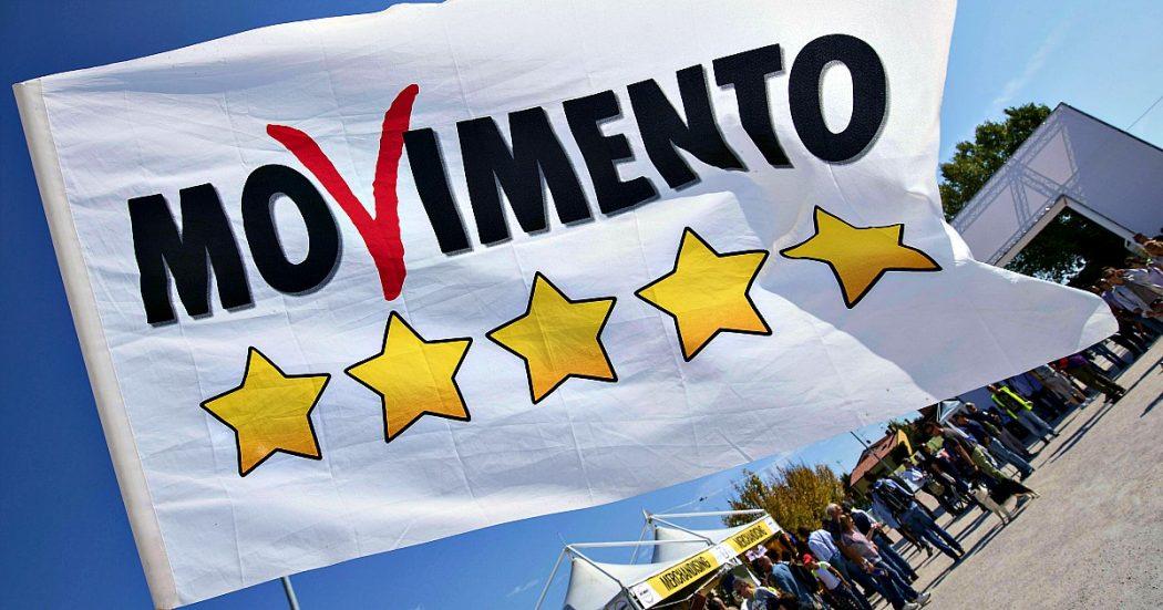 """Liguria, stallo su ipotesi coalizione Pd-M5s. Sansa: """"Appesi ai capricci di qualche consigliere. Comportamento penoso dei vertici 5 stelle"""""""