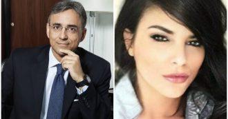 """Valentina Pizzale, si spaccia per sceneggiatrice Rai e perseguita ambasciatore: arrestata per stalking. Viale Mazzini: """"Era solo una del pubblico"""""""