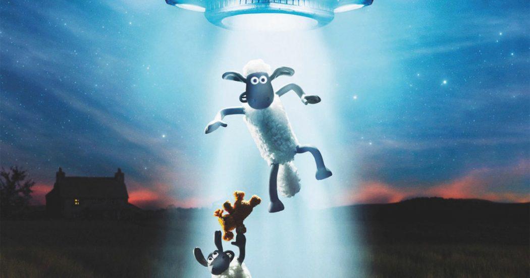 La vita animale non è questione di lana caprina