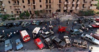 """Depistaggio via d'Amelio, il pm Petralia: """"Contrada e i servizi collaborarono alle indagini. In ufficio pure l'Fbi e il Bka tedesco"""""""