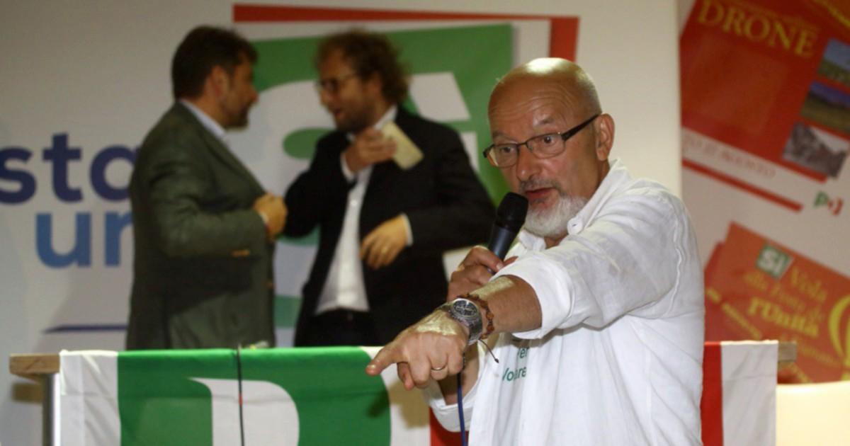 Brutte notizie dal Gup anche per babbo Renzi