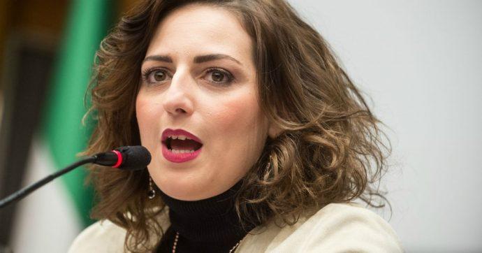 Calabria, deputata M5s Nesci: 'Mi autocandido presidente. Serve deroga alle regole? Svolta governista ha cambiato tutto nel Movimento'