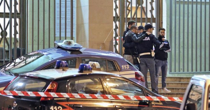 Agenti uccisi a Trieste, che problema c'è a chiedere risposte certe alle autorità?