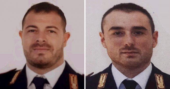 Agenti uccisi a Trieste, come è potuto accadere? Ci sono due domande a cui rispondere