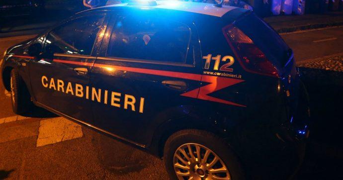 Milano, 18enne denuncia stupro mentre rientra nel campus universitario di Rozzano