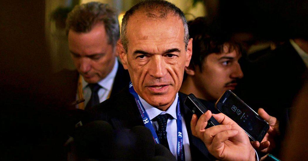"""Manovra, l'Osservatorio sui conti pubblici: """"Il ricorso al deficit sale a 16 miliardi. Ma è probabile che il giudizio della Ue sia positivo"""""""