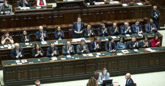 Taglio parlamentari, il Conte 2 alla prova del voto sulla riforma costituzionale: cosa prevede il ddl e quali gli ostacoli prima che sia legge