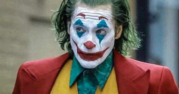 Joker, il risentimento è il cuore del populismo. E l'unica morale che possiamo trarne è la sua risata isterica