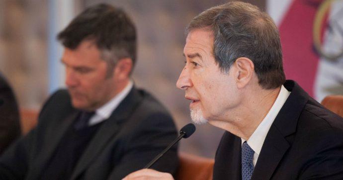 Coronavirus, annullata l'ordinanza del sindaco di Messina ma Musumeci vara una nuova stretta: Sicilia blindata fino a Pasqua