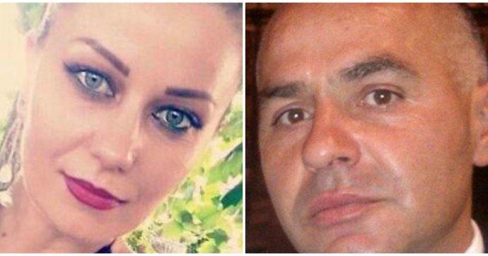 Bergamo, donna uccisa a coltellate: il marito si è arreso dopo un giorno di fuga