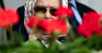 Scandalo a Buckingham Palace, un pensionato chiede per la terza volta il test del Dna alla regina Elisabetta: è convinto di essere un erede dei Windsor