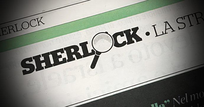 Droghe sintetiche, basta un click. La nuova inchiesta di Sherlock sul Fatto Quotidiano a partire da domenica 2 febbraio