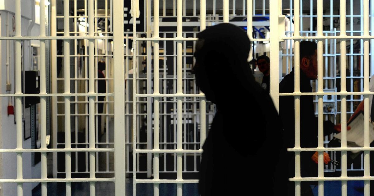 Ergastolo: in attesa dell'Europa 250 detenuti ricorrono all'Onu