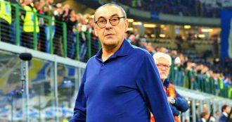 Serie A, l'incertezza dura solo due mesi: la Juve è ancora troppo superiore. Anche per l'Inter