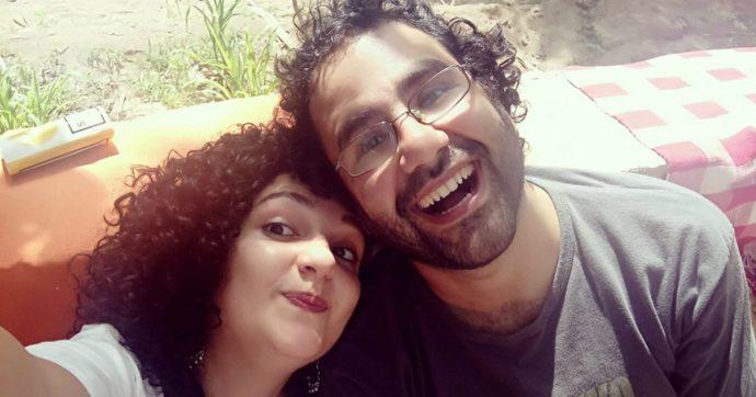 """Egitto. Arrestata e rilasciata Sanaa Seif, anima di piazza Tahrir nel 2011. Fermato anche il fratello: """"Aveva scritto articoli di protesta"""""""
