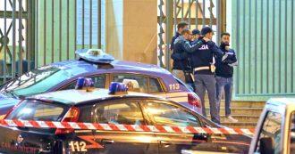 Sparatoria Trieste, i pm chiederanno perizia psichiatrica per Meran. Il 29enne dominicano dimesso dall'ospedale: è in carcere