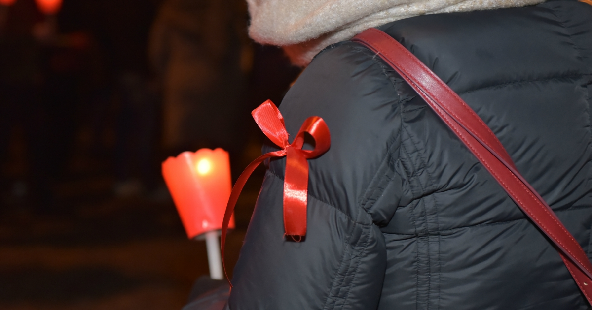 Violenza sulle donne, Zinaida è stata uccisa e ora dobbiamo chiederci perché
