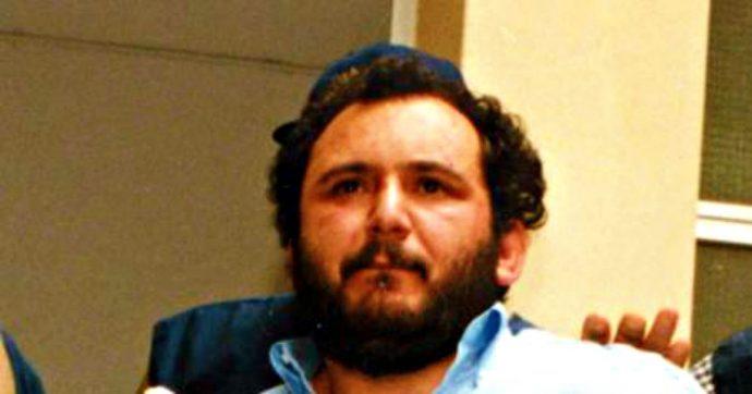 Mafia, il pentito Giovanni Brusca resta in carcere: no della Cassazione agli arresti domiciliari per il boss della strage di Capaci