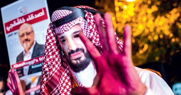 Khashoggi, l'Arabia Saudita condanna a morte 5 persone. Rilasciato il consigliere del principe