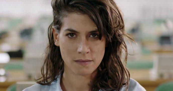 """Rosy Abate, mail bombing contro Taodue per salvare il personaggio. Pietro Valsecchi: """"Stiamo rimontando il finale dell'ultima puntata"""""""