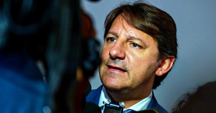 """Aumento di stipendio a Tridico, Conte: """"Non ne sapevo nulla, ora accertamenti"""". Dall'opposizione richieste di dimissioni"""