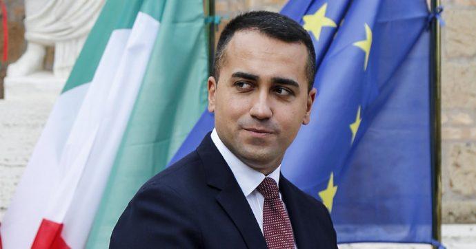 """In Edicola sul Fatto Quotidiano del 7 Ottobre: Di Maio: """"Stop a litigi e annunci. E basta correre dietro a Renzi"""""""