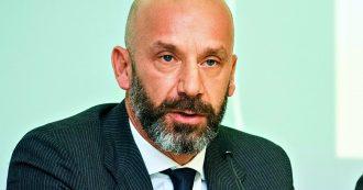 """Sampdoria, la cordata di Gianluca Vialli si ritira dalla trattativa con Massimo Ferrero: """"Eccessiva la sua richiesta economica"""""""