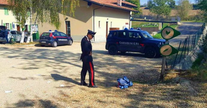 Torino, Suv travolge 5 bambini fuori da un asilo: tre feriti, uno è in pericolo di vita