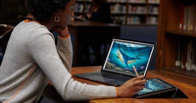 I Mac dicono addio ad iTunes, è arrivato il sistema operativo macOS Catalina