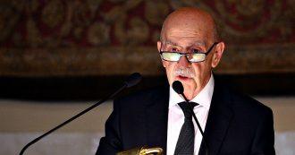 """Manovra, Istat: """"Gli elevati livelli di evasione riducono crescita e competitività"""". Bankitalia: """"Incide su efficienza ed equità"""""""