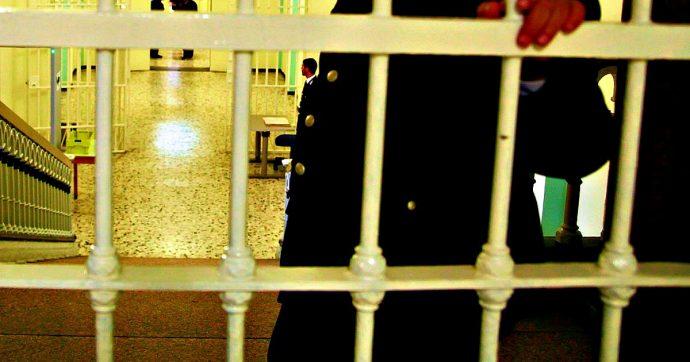 Ergastolo ostativo, Strasburgo confonde la giustizia con la clemenza