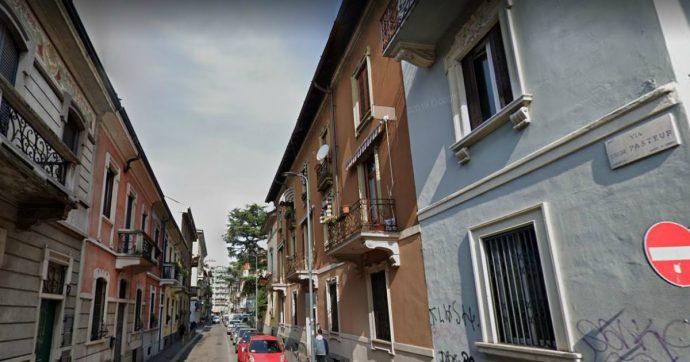 Milano, minaccia e stupra ragazza di 19 anni in strada: arrestato 49enne per violenza sessuale