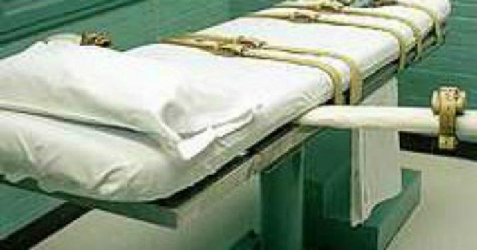 Lisa Montgomery è stata giustiziata, la Corte federale Usa ha dato il via libera. Prima volta in quasi 70 anni per una donna