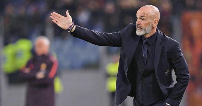Milan, elogio del coriaceo Pioli: la riconferma è improbabile ma con lui la squadra torna vincente