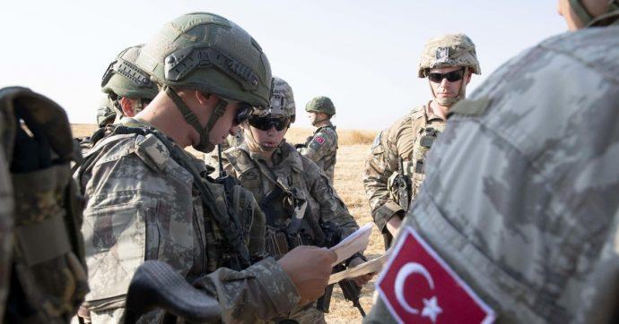 Siria, Trump ha tradito i curdi. L'Isis esulta e noi dobbiamo preoccuparci