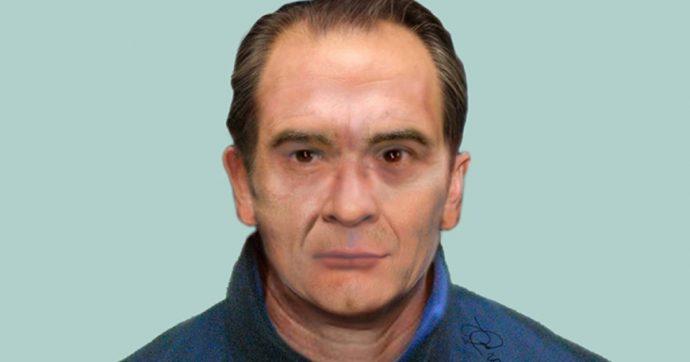 """Matteo Messina Denaro, chiesto l'ergastolo per le stragi del 1992: """"Anche lui tra i mandanti"""""""