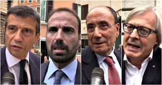 """Fisco, carcere per gli evasori? Vox tra i politici: """"Tra un po' metteremo anche la pena di morte"""", """"Levare la libertà solo per reati gravissimi"""""""