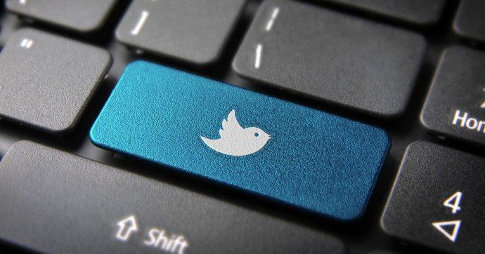 """Usa, due ex dipendenti di Twitter accusati di essere """"spie dell'Arabia Saudita"""": """"Hanno violato le informazioni di migliaia di utenti"""""""