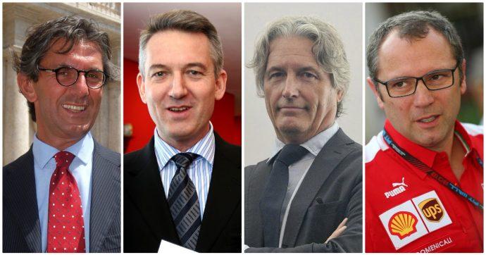 Olimpiadi Milano-Cortina, caccia al manager per il ruolo di amministratore delegato: c'è una terna di candidati (più Domenicali)