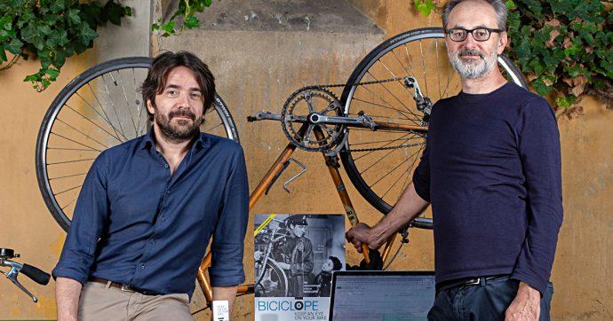 """Bologna, nasce il social network contri i furti di biciclette. Gli ideatori: """"Creiamo una rete di persone che si aiutano con la tecnologia"""""""