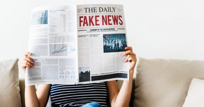 Coronavirus, una task force contro le fake news? È questa la vera bufala. Finora hanno fallito tutti