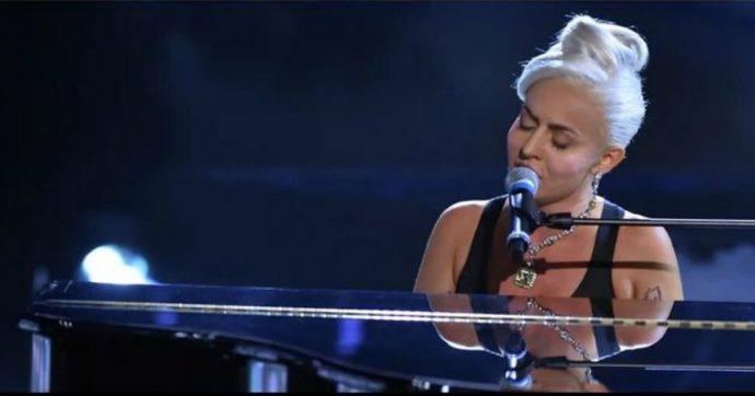 Lidia Schillaci fa Lady Gaga a Tale e Quale Show: la stampa Usa la scambia per la pop star